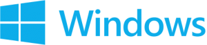 Windows_logo_and_wordmark