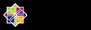 centos-logo-light